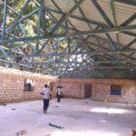 costruzione lea mwana