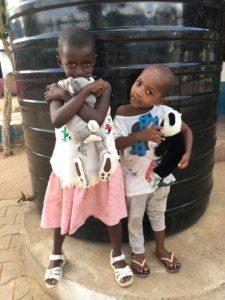 doni gof bambini